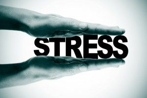 10 Reasons How Stress Can Ruin Your Life