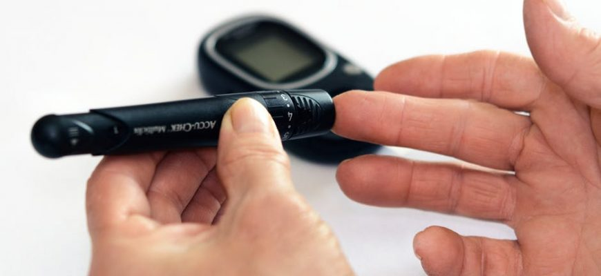 The Ultimate Type 2 Diabetes Management Plan!