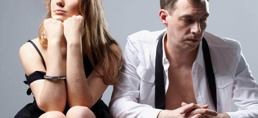 5 Tips To Treat Erectile Dysfunction At Home