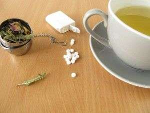 Throw Away Your Favourite Sweetener (It May Be Killing You)
